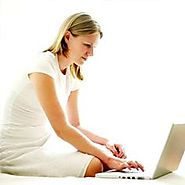 Quick Online Loans Instant Small Aid for Urgent Cash Needs