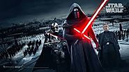 Watch Star Wars The Force Awakens (2015) full movie online download
