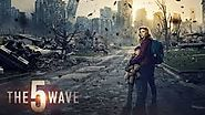 Watch The 5th wave (2016) full movie online download