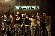 Andron (2016) Full Movie Watch Online Download