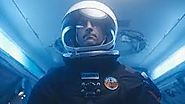 Approaching the Unknown (2016) Full Movie Watch Online Download