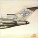 1986 Beastie Boys - Licensed to Ill