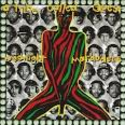 1993 A Tribe Called Quest - Midnight Marauders