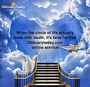 ObituaryToday