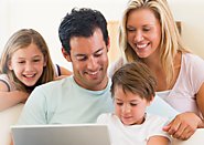 Same Day Cash Loans – Easy And Perfect Financial Solution For The Jobless People