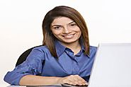 Same Day Payday Loans – Get Finance to Comfy During Financial Debt for Borrowers