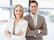 Instant Decision Loans A Fast Cash Without Any Trouble