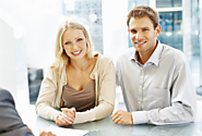 Payday Loans New York - Choose Your Right Path To Apply For Cash