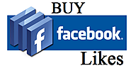 How Facebook Likes Work for Websites | Buy real facebook likes