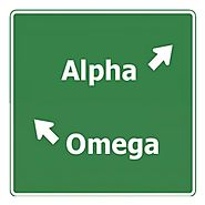From Alpha To Omega