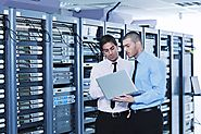 Explore the World of Technical and Network Support