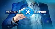 Affordable Technical and Network Support for Your Business