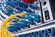 Services Expect from Network Support