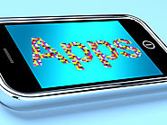 Cross Platform: The Future of Mobile App Development - SiteProNews