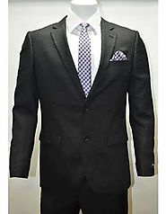 Cheap Italian Sport Coats And Blazer