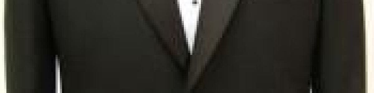 Headline for Buy Men White Dinner Jackets Online