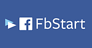 FbStart Reveals Apps of the Year Winners and Introduces New Program Updates - Facebook for Developers