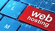 How to choose a good Web Hosting provider?