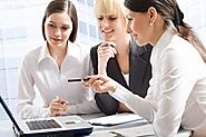 Small Personal Loans Solve Small Cash Expenditures Right on Time