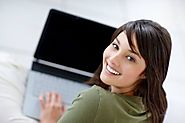 Small Personal Loans Get Instant Decision Solve Your Cash Problems