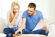Installment Cash Loans - Take Same Day Money Support For Handling Emergencies