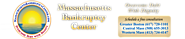 Filing Chapter 13 Bankruptcy is easy with us