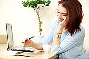 Monthly Payment Loans- Get Quick Loans Help With Easy Repayment