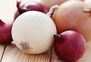 17 Incredible Health Benefits of Onions