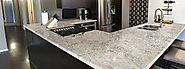 Baron Forge- High Quality Granite Suppliers in Melbourne