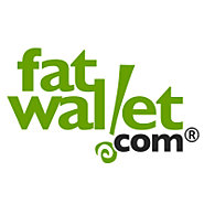 Save with coupons and deals | FatWallet