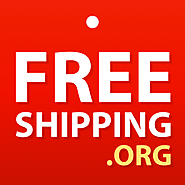 FreeShipping.org!