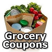 Free Printable Grocery Coupons, Online Coupon Codes & More | CouponSurfer.com