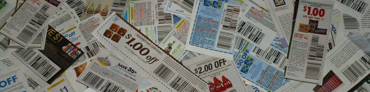 Headline for Best coupons sites for savings