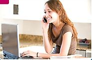 Long Term Payday Loans Online- Solution For Any Kind Of Financial Problem!