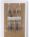 Overdoor Jewelry Organizer - Best Rated!