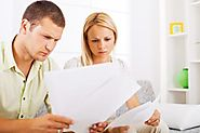 Payday Loans With Installment Get Quick And Smooth Cash Assistance For Emergency Needs