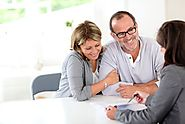 Easy Installment Loans Get Quick Cash Help For Small Needs