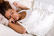 Nap time: Health Benefit Of Sleeping Twice Daily - Davina Diaries