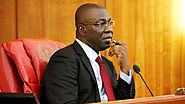 Ndigbo Youths warn against plot to remove Ekweremadu - Davina Diaries