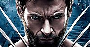 Is 'Wolverine 3' title confirmed? - Davina Diaries