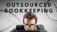 Guidelines : How to Switch Over Outsourced Bookkeeping?