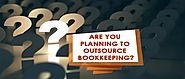 How to Streamline Your Accounting and Bookkeeping Processes?