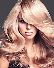 Cape Coral Hair Straightening | Bruce Todd Salon