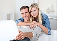 Low Monthly Payment Loans Fully Safe Procedure to Borrow Monetary Help