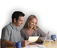 Fast Loans with Monthly Payments – Get Rid of Fiscal Troubles Within Second!