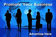 Newspaper Advertisement Agency