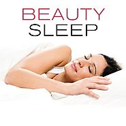 How to Improve Your Beauty Sleep