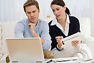Bad Credit Loans In Ottawa- Disperse All Short Term Issues!