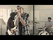 "State Champs ""All You Are Is History"" Official Music Video"