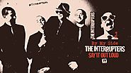 "The Interrupters - ""By My Side"""